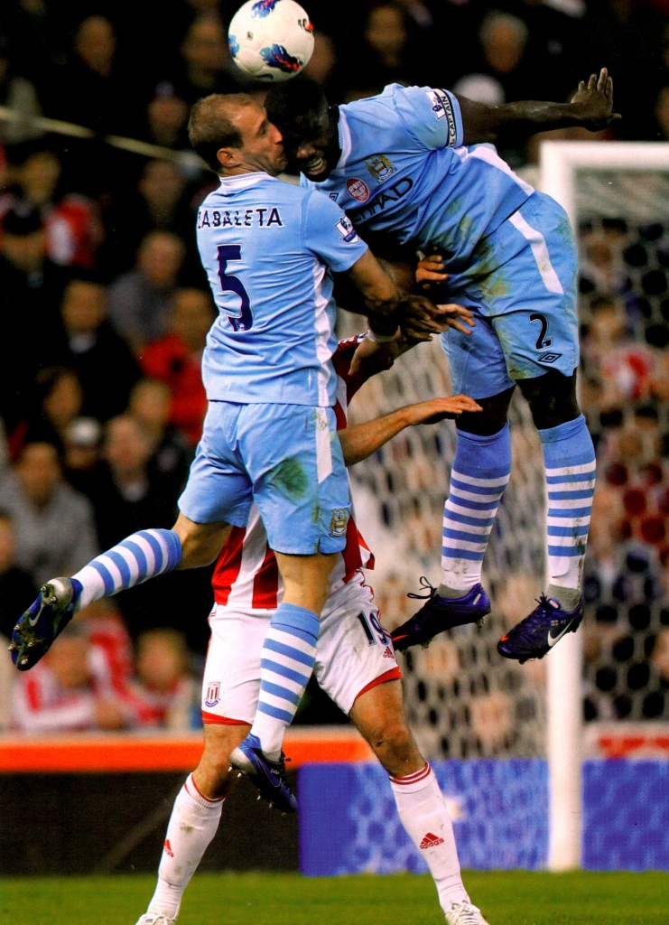 stoke away 2011 to 12 action780