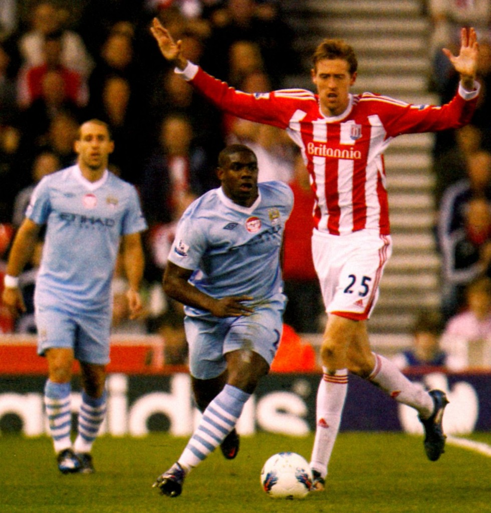 stoke away 2011 to 12 action831