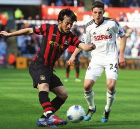 swansea away 2011 to 12 action3