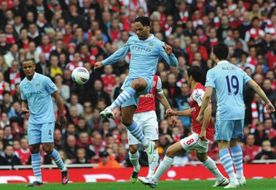 arsenal away 2011 to 12 action4