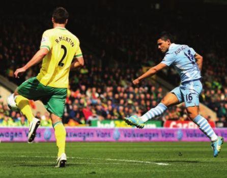 norwich away 2011 to 12 2nd goalb