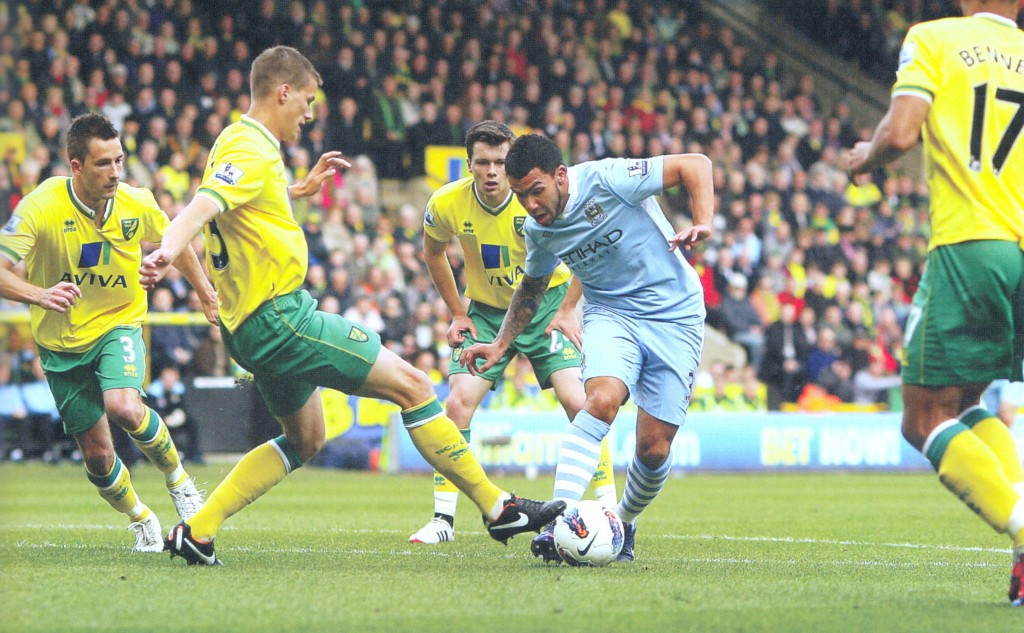 norwich away 2011 to 12 action89