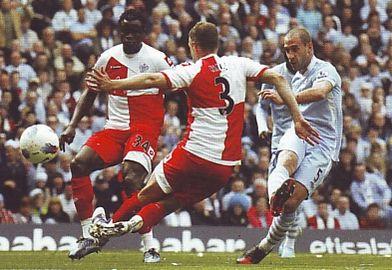 qpr home 2011 to 12 zabaleta goal3