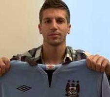 nastasic signs 2012 to 13