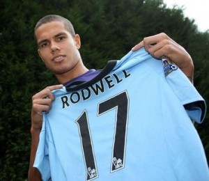 rodwell signs 2012 to 13