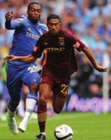 chelsea charity shield 2012 to 13 action2