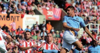 stoke away 2012 to 13 garcia goal2