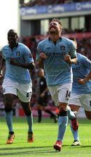 stoke away 2012 to 13 garcia goal3
