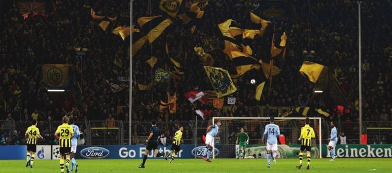 borrussia dortmund away 2012 to 13 action4