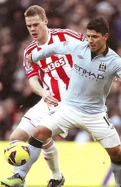 stoke home 2012 to 13 action2