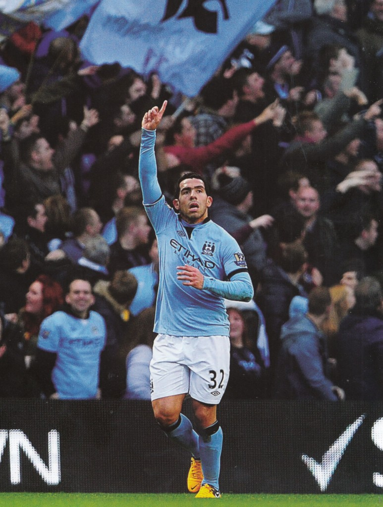 watford fa cup 2012 to 13 tevez goal3