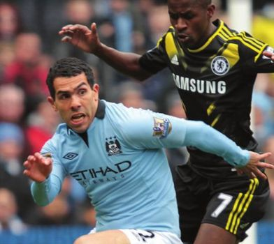 chelsea home 2012 to 13 actiontevez