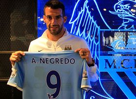 Negredo signs 2013 to 14