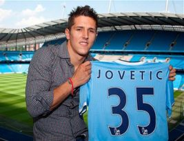 jovetic signs 2013 to 14