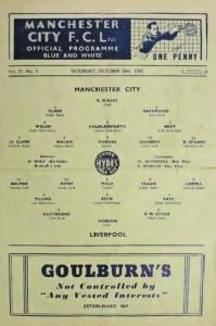 liverpool home 1942 to 43 prog