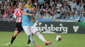 sunderland friendly 2013 to 14 action2