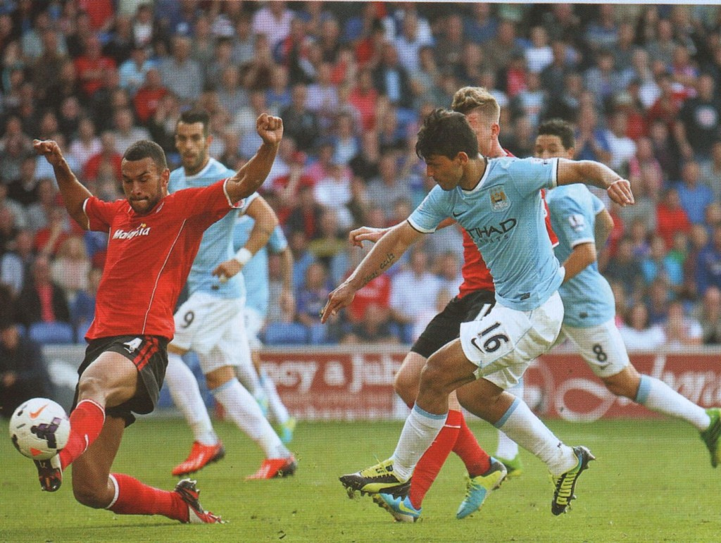 cardiff away 2013 to 14 action 2