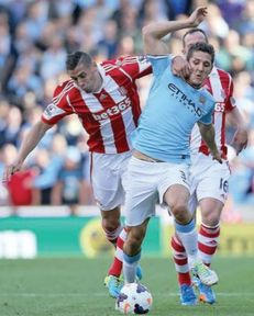 stoke away 2013 to 14 action2