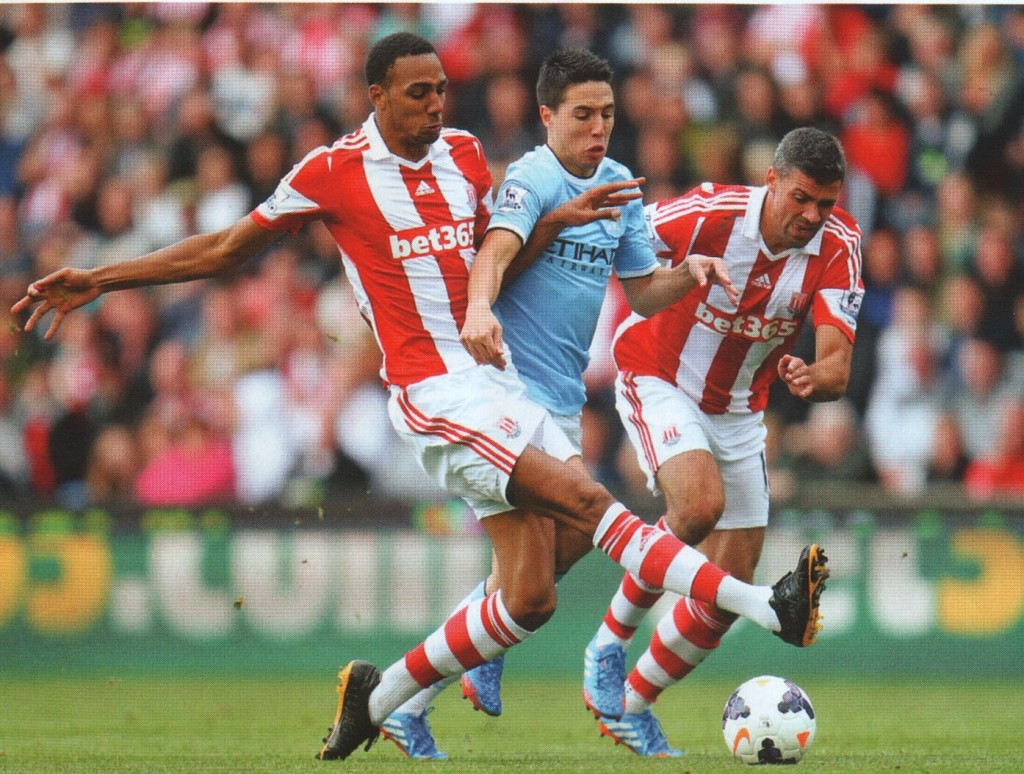 stoke away 2013 to 14 action3
