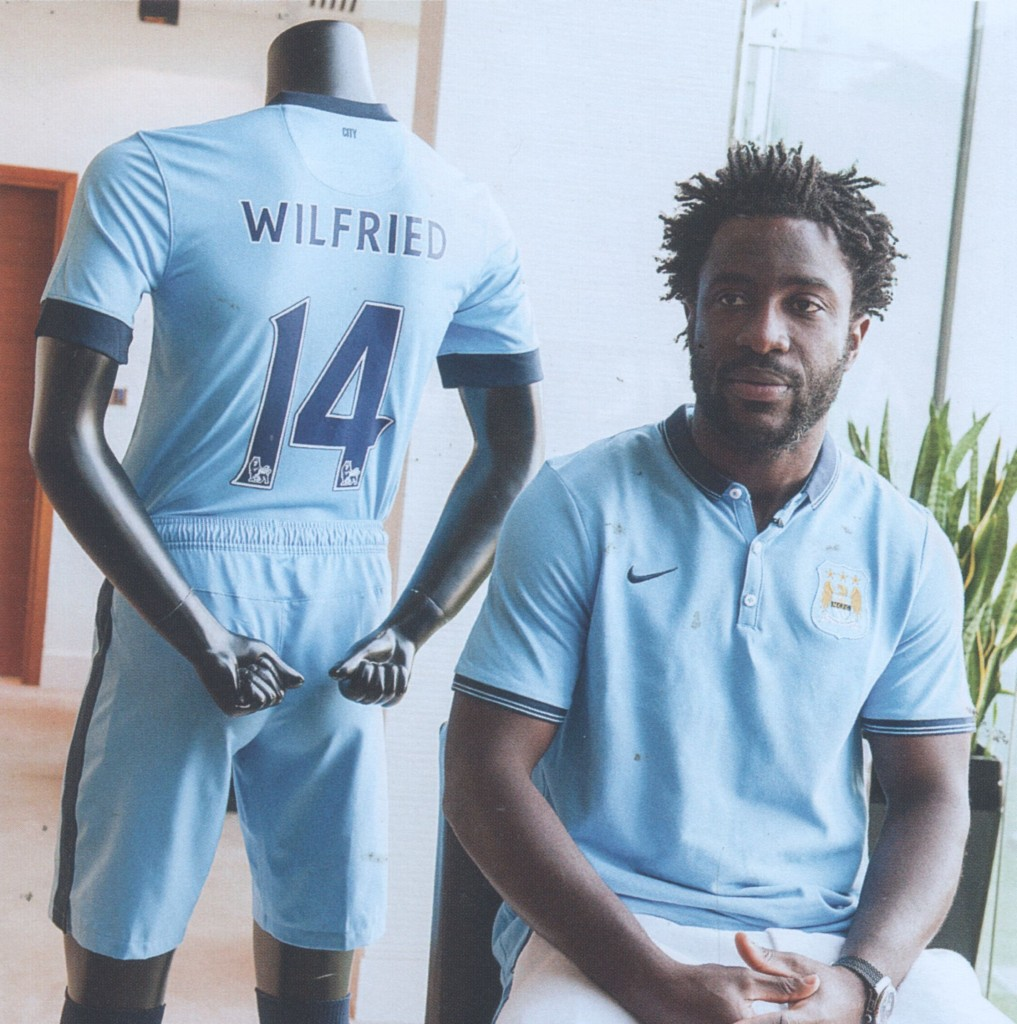bony signs 2014 to 15