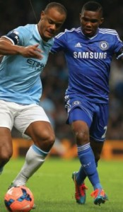 chelsea fa cup 2013 to 14 action