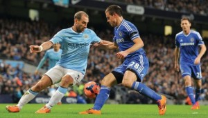 chelsea fa cup 2013 to 14 action2