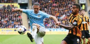 hull away 2013 to 14 action