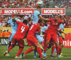 liverpool friendly 2014 to 15 action2