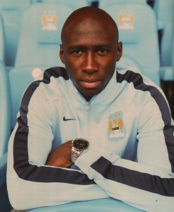 mangala signs 2014 to 15