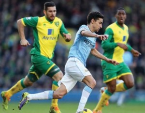 norwich away 2013 to 14 action2