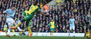 norwich away 2013 to 14 action3