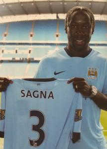 sagna signs 2014 to 15