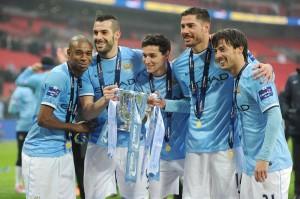 sunderland lge cup final 2013 to 14 celeb