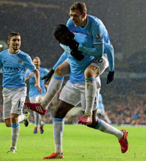 tottenham away 2013 to 14 goal celebration