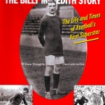 football wizard the billy meredith story