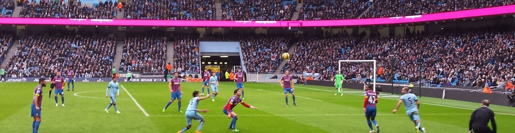 crystal palace home 2014 to 15 action2