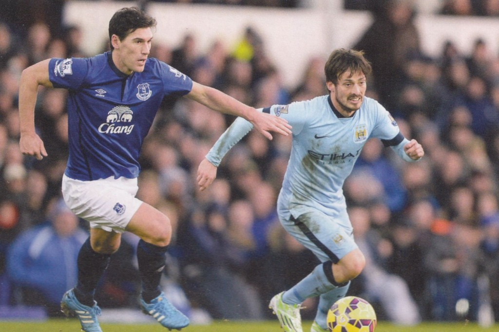 everton away 2014 to 15 action9
