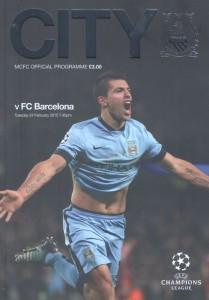 barcelona home 2014 to 15 prog