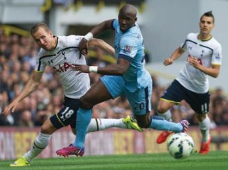 tottenham away 2014 to 15 action3