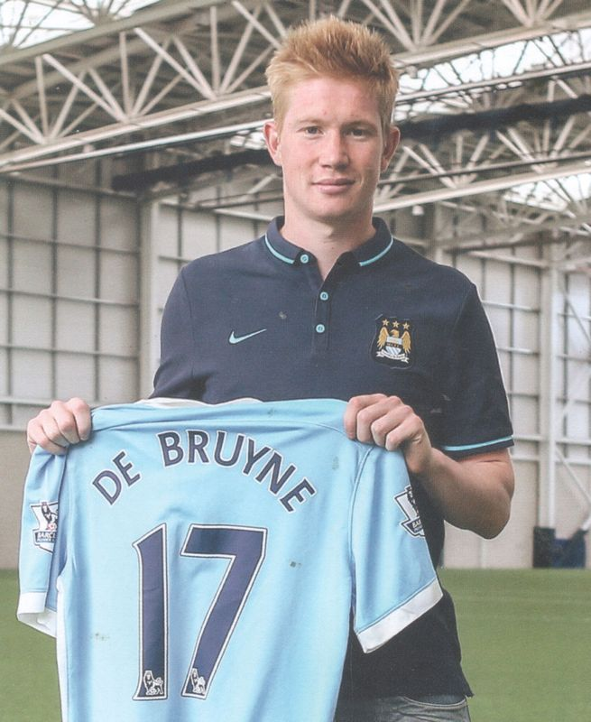 de bruyne signs 2015 to 16a