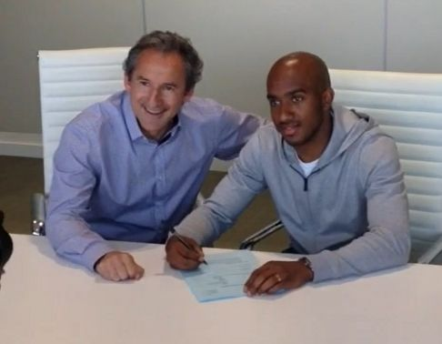 delph signs
