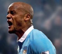 west brom away 2015 to 16 kompany goal2