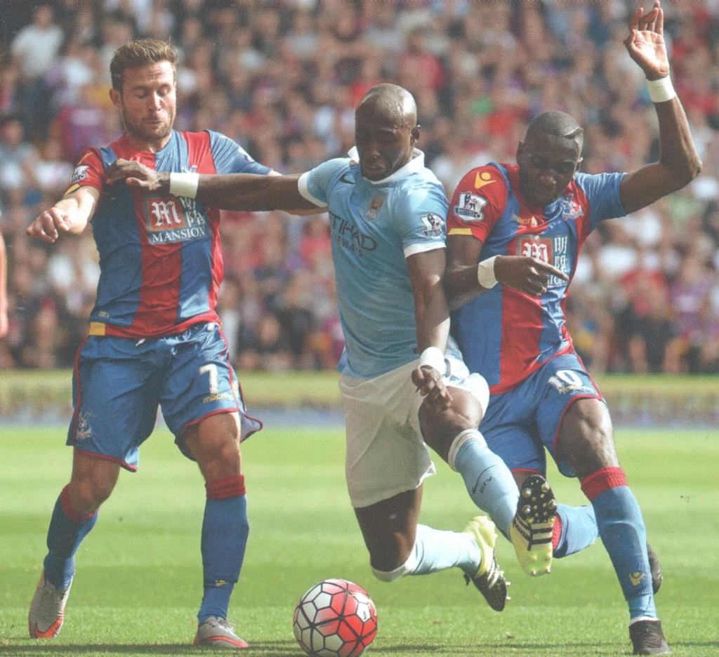 crystal palace away 2015 to 16 action3