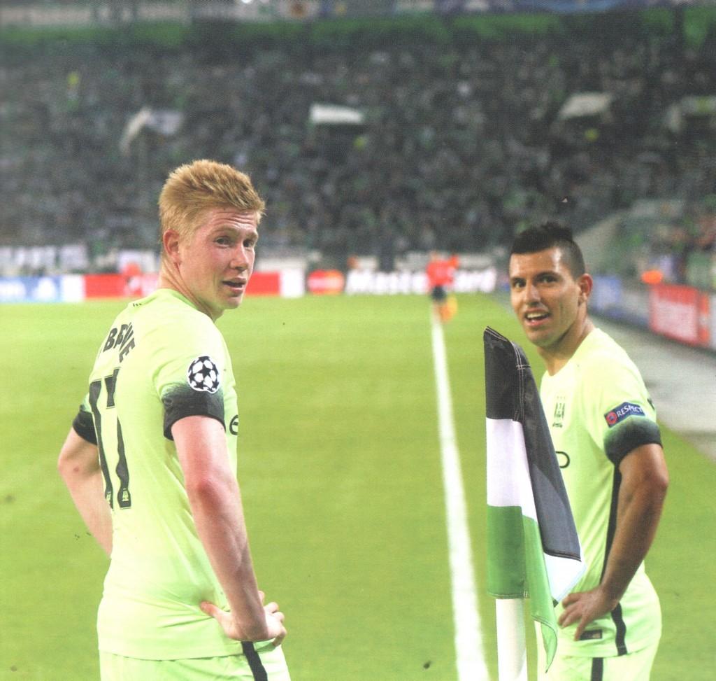 borussia moenchengladbach away 2015 to 16 final whistle