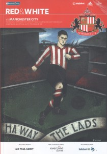 sunderland capital one cup 2015 to 16 prog