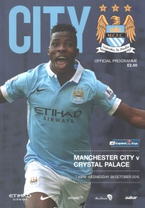 crystal palace capital one cup 2015 to 16 prog