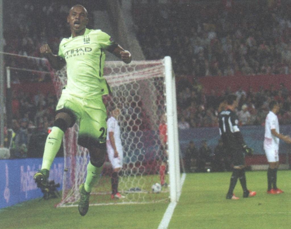 sevilla away 2015 to 16 city fernando goal