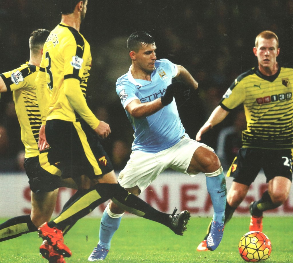 watford away 2015 to 16 action