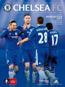 chelsea fa cup 2015 to 16 prog