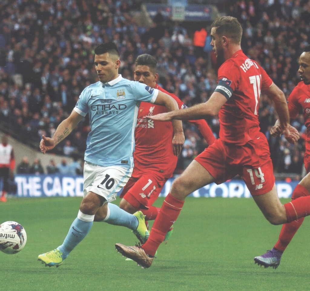 liverpool capital one cup final 2015 to 16 action3